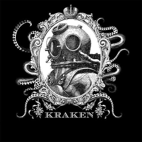 Carlos b Side - Opening Kraken Club