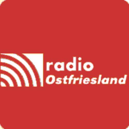"""Radio Ostfriesland- CD Vorstellung """"Nautilus"""" (August 2013)"""