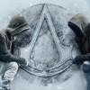 BournGamer Theme - Assassin's Creed II: Ezio's Family Theme (Remix)
