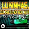 VHT- DO LEOZINHO DO YTB [ VOZ NOVA DJ LUKINHAS LOCUTOR]
