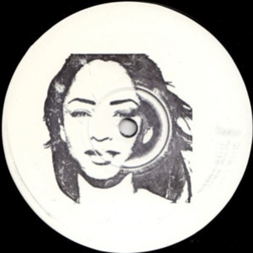 I Couldn't Love You More - Sade (Vin Sol & Matrixxman Edit)