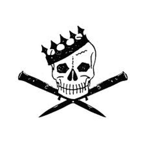 The Murder Cypher - FREAK x RON DONSON (PROD. BY AMBASSADOR BILLZ)