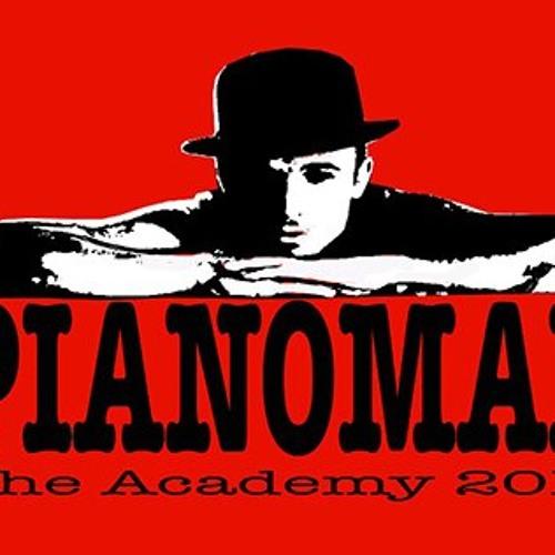 Academy 2013