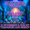 TOULOUSE SUNRISE YEE (Alex Prigenzi & SunJay Tomorrowland Reboot)