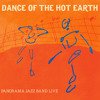"""I Double Dare You (from the 2013 CD, """"Dance of the Hot Earth"""")"""