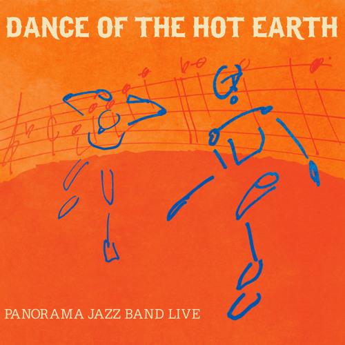 "Mandinga (""Sorcery"") (from the 2013 CD, ""Dance of the Hot Earth"")"