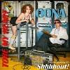 Oona-Tore my heart