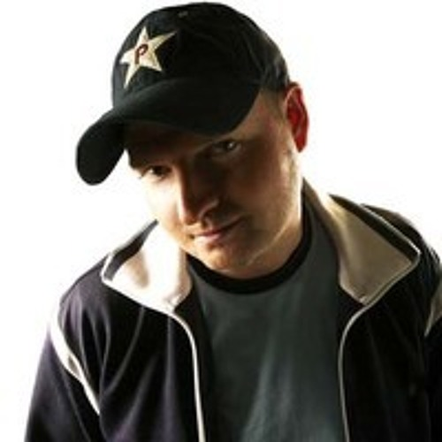DJ Dan - Camp Charlie 2013 Kickstarter Playa Mix