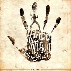 Davido - Skelewu | BmusicTV NGA