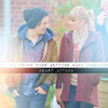 One Direction & Taylor Swift - We Are Never Ever Getting Back Together vs Heart Attack