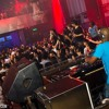 Starbeach DJ Contest 2013