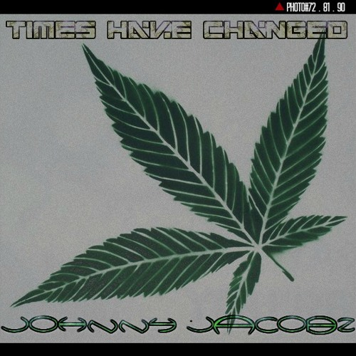 Times Have Changed (Instrumental)