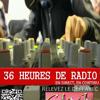 PODCAST11 > EXCLU: René La Taupe Et Son Cousin En DIRECT!