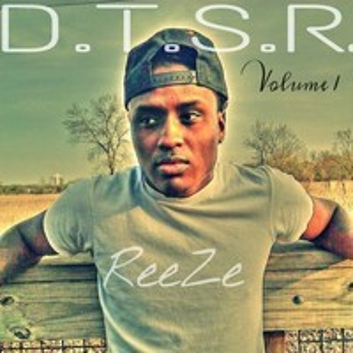 "D.Reeze ""Change Up"" / Produced by: Beatzmatrix - Get at me for tracks"