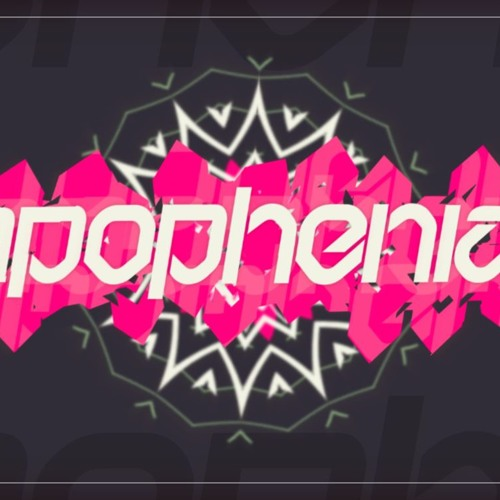 Apophenia (soundtrack)
