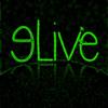 Live Forever (eLive Remix)