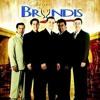 ◥◣❤◢◤ Grupo Bryndis ◥◣❤◢◤Te Juro Que Te Amo