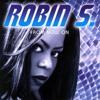Robin S. - Givin U all that I Got