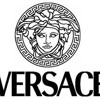 Versace (Clean) (Ft. Drake) [Produced by Ronnie Mac]