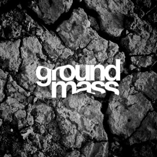Scylla (preview - forthcoming on GROUND MASS MUSIC)