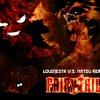 Yasuharu Takanashi-Fairy Tail(Loudjestr v.s. Natsu remix)
