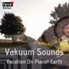 Vakuum Sounds (Live)/ Antaris 2013 Ambient Area
