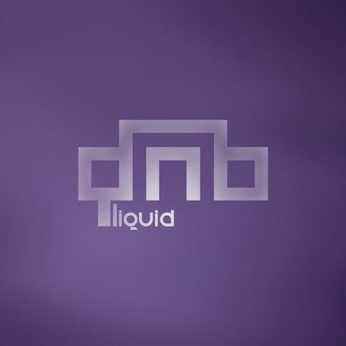 Liquid Drum & Bass Artists