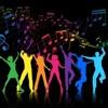 dj luis iguanita lo mejor de la musica merengue