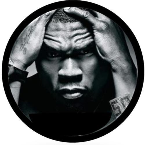 50 Cent - I get money (Jo Bat Remix)