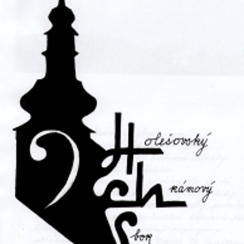 Veni Creator Spiritus - gregoriánský chorál