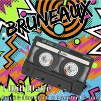 Mumford & Sons vs. Avicii Ft. Aloe Blacc - I Will Wake (Bruneaux Mashup)