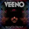 Veeno ft. Patrenzo Kennedy - On This