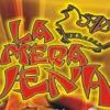La Mera Vena En Vivo by Gabb