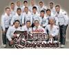Banda Tierra Sagrada - La Buena Y La Mala Portada del disco
