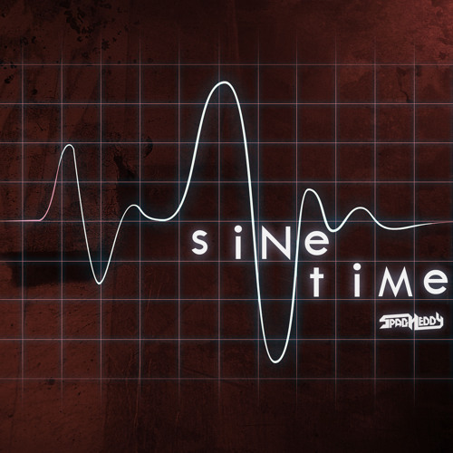 Sine Time
