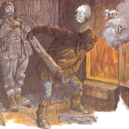 Crematorian