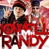 116 JOWELL & RANDY - YA NO TE VEO (DJ JHOONZ LORENA REMIX) Portada del disco
