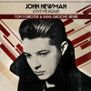 John Newman - Love Me Again (Tom Forester & Kava Groove Remix) *** FREE DOWNLOAD...