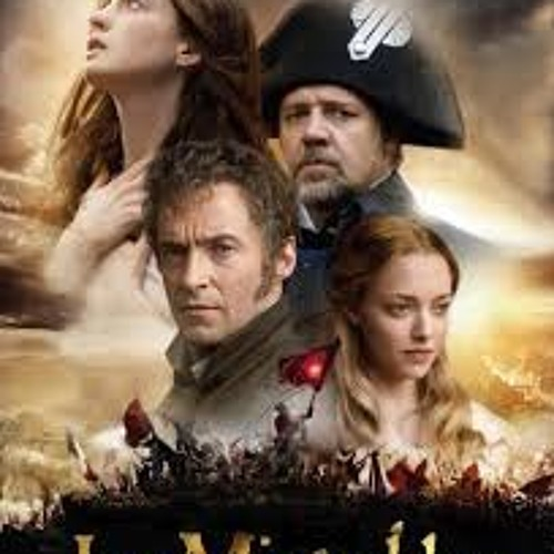 Do You Hear The People sing  ♥ Les Miserables