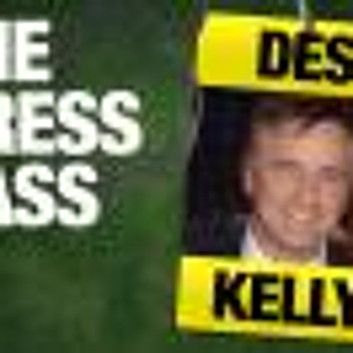 The Press Pass – Sunday, August 18