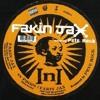 INI - Fakin' Jax Ft. Pete Rock mp3