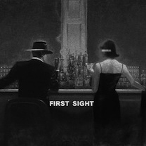 FIRST SIGHT - CoolHand ft.Cam Daniels