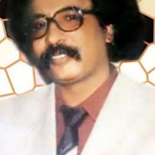مصطفى سيد أحمد / قمر الزمان