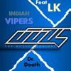 Dr Death-Indian Viper ( Music Machines - DJ LK )