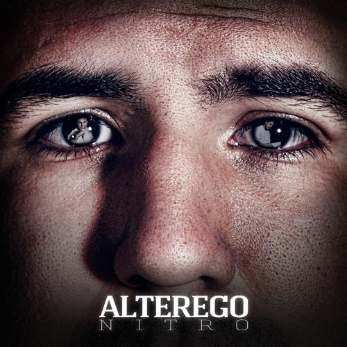 Intro - Disco AlterEgo (Tracksffic Produce)