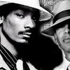 Daddy Yankee Ft Snoop Dogg - Gangsta Zone.[Chicki Edit N´ Bass].Vrs RAP