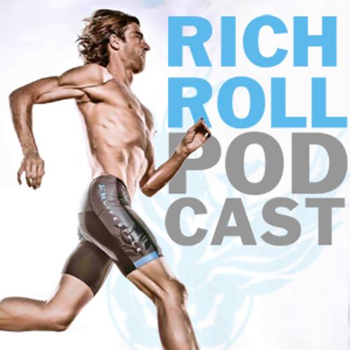 RRP 44: Interpreventional Cardiologist Joel Kahn, MD by Rich