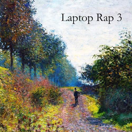 Andrew JD - Laptop Rap 3