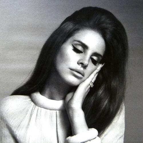 Lana Del Rey - Black Beauty (good quality)