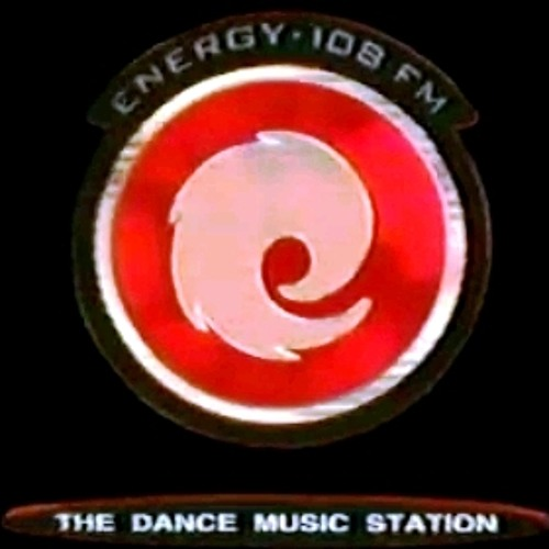 Energy 108 and Hot 103 Toronto - August 1995 Eurodance House